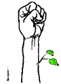 Logo des CMO pour retour accueil